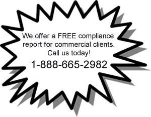 compliancereport